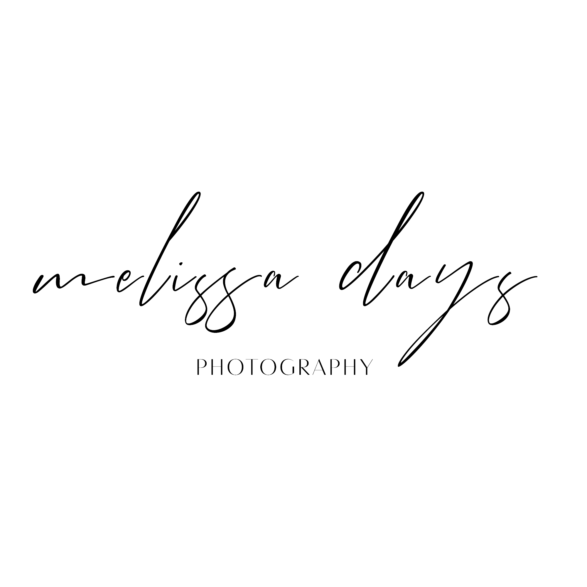 Melissa Days | Methow Valley Wedding and Elopement Photographer
