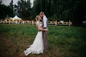 Spring Creek Ranch Winthrop Wa Wedding
