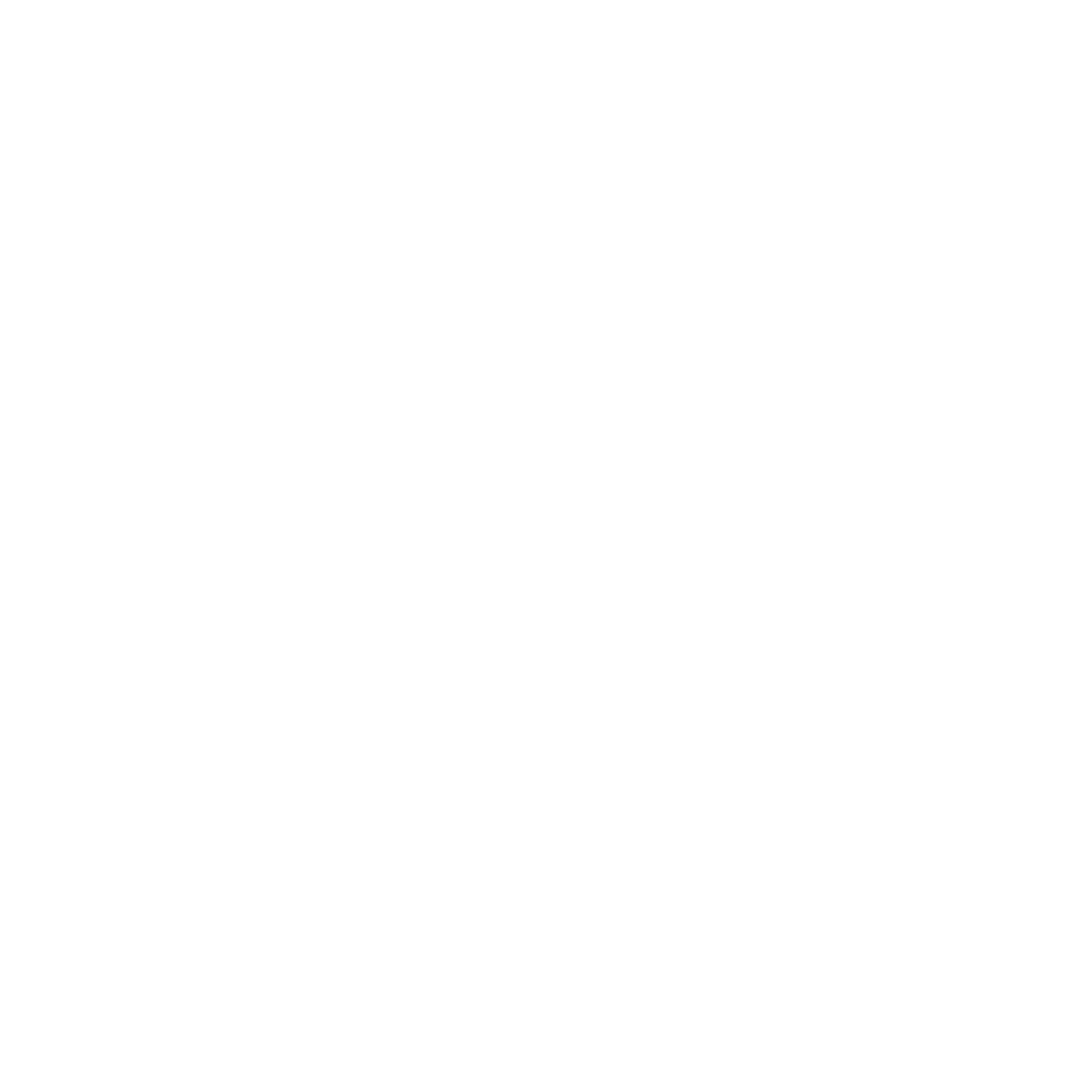 Adventure Wedding and Elopement Photographer
